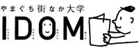 menu_machidai.jpg