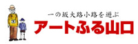 menyu_artful.jpg