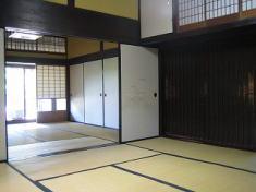manabi_w_88.jpg