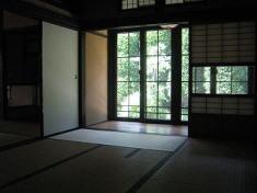 miyabi_w_kita.jpg