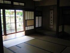 miyabi_w_nishi.jpg